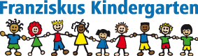 Franziskus Kindergarten Dortmund-Scharnhorst