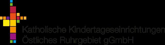 Kath. Kitas östl. Ruhrgebiet gGmbH Familienzentrum Kindertageseinrichtung Franziskus